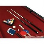 Olympic Billiard Tables