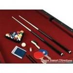 Olympic Billiard Tables