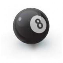 Port Adelaide 8 Ball Association