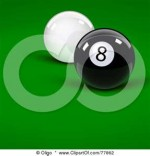 Port Augusta 8-Ball Assoc