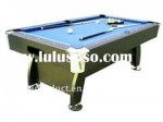 Pot Black Family Pool and Snooker Centres