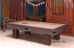 Power Pool Tables