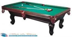 Prestige Pool Table Services