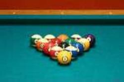 Redlands RSL Snooker Club