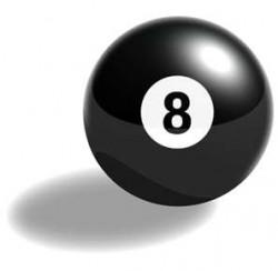 Rockhampton 8 Ball