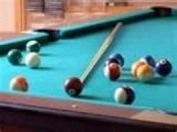South Eastern Pool League