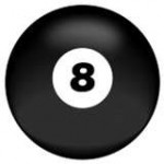 South Eastern Tasmania Eightball Association