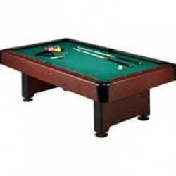 Stoney Monday Pool Tables