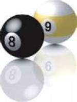 Sunraysia 8 Ball Association