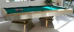 Sunraysia Billiard Table Services