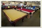 Table Sports Bendigo