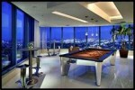 Tas Billiards