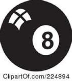 Whyalla Eightball Association