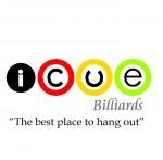 ICUE Billiards