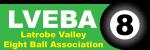 Latrobe Valley Eight Ball Association