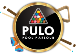 Pulo Pool Parlour