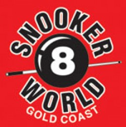 Snooker World Entertainment Centre