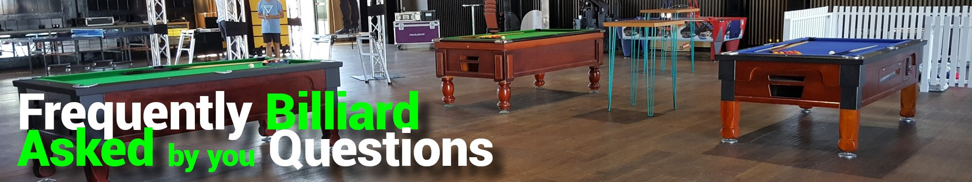 pool-snooker-biliard-products-017.jpg