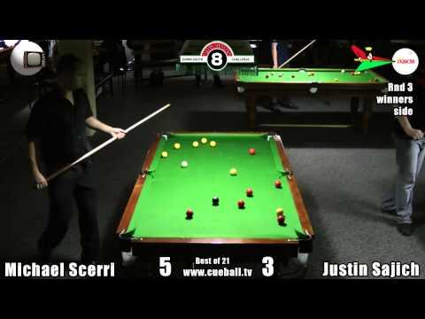 Big guns 2011 scerri v justin sajich rnd 3 winners side.mp4