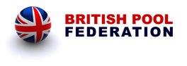 GB9 Form Partnership with British Pool Federation