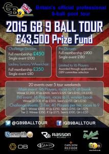 GB9_2015_Season_500px