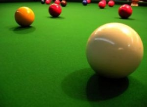 Building a Billiard and Game Room on a Budget