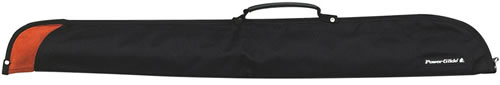 Buster 2 Piece American Pool Cue