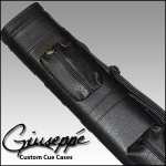 Protection is Key With the Giuseppe Cue Case