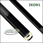 Pool Cue Review: Predator Ikon1 Cue