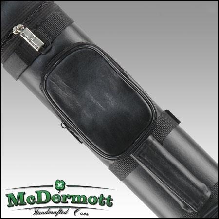 McDermott Cue Cases