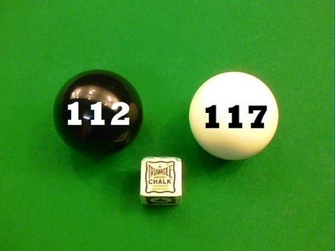 Snooker Room Centuries