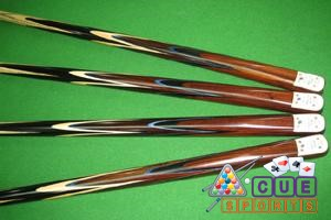 snooker cue brisbane