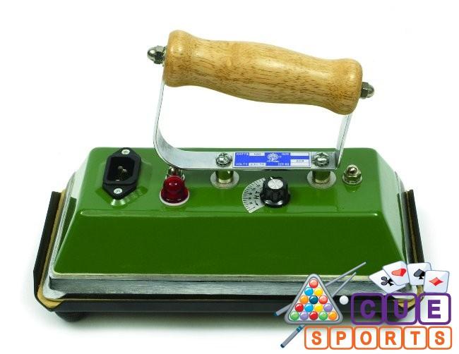 Snooker Table Iron