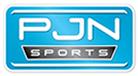 PJN Sports