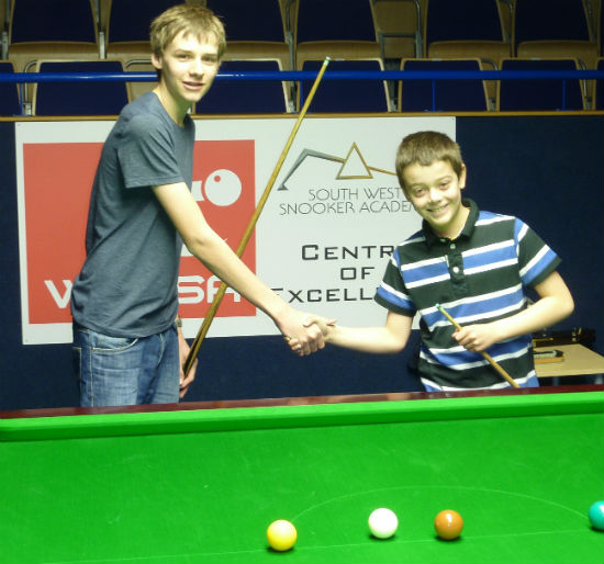 Stewart-Ball-Bradley-Cowdroy-230312