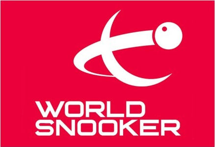 World SNooker_Large_438x301