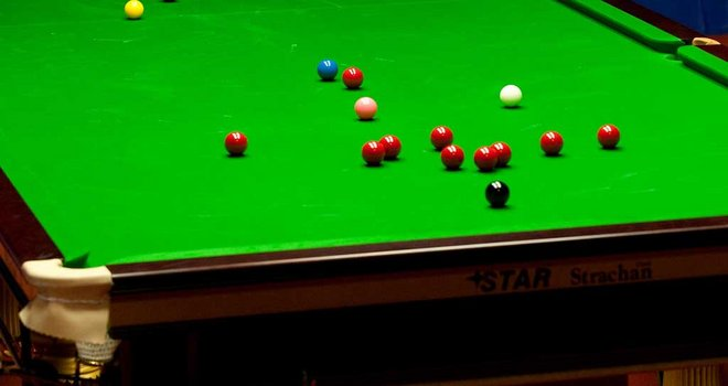 Jogia suspended by WPBSA