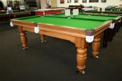 147 Snooker Supplies