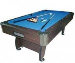 AAA Pool Tables
