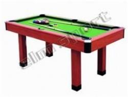 AGS Billiards Pty Ltd