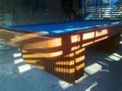 Aberdeen Billiards