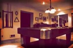 Access Billiard Table Services