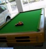All WA Pool Tables & Jukeboxes