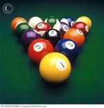 Aristocrat Billiards Pty Ltd