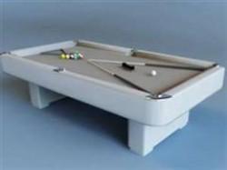 Australian  Billiard  Tables QLD