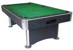 Australian Billiard  Tables
