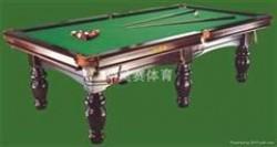 Australian Billiards
