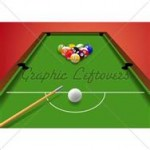Australian Wholesale Billiards