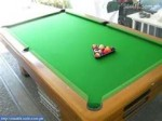 Billiard   Tables By Design