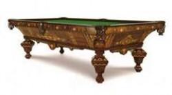 Billiard Shop Aspley